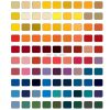 Custom Bath Color service