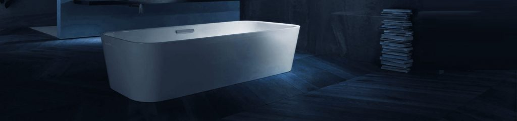 Reviews for Smooth Baths services and products